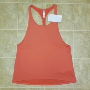 Fabletics | Peggy Tank | Size Small | NWT